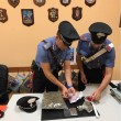 carabinieri Castenedolo