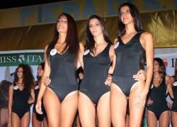 Alessia Stefanati, silvia Surini, Sara Carini