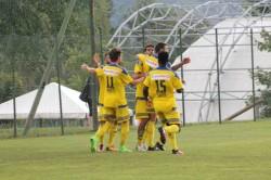 Boldini_Gol 1-0