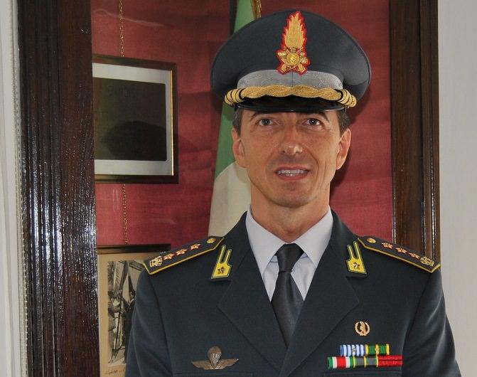Colonnello Procucci 10