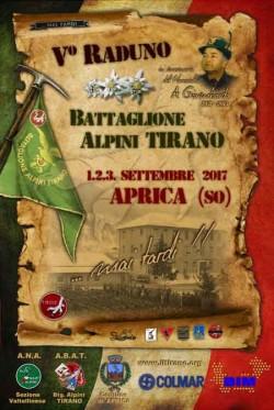 Manifesto-V-Raduno-Tirano