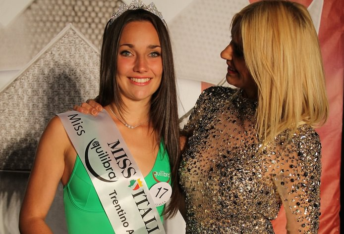 Miss Primiero 10