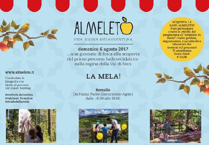 Romallo - Al Meleto 1