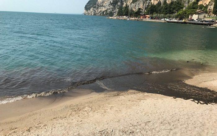 Tignale lago 1