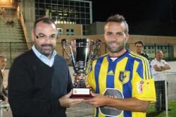 Trofeo Mori