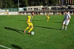 calcio trento lillo