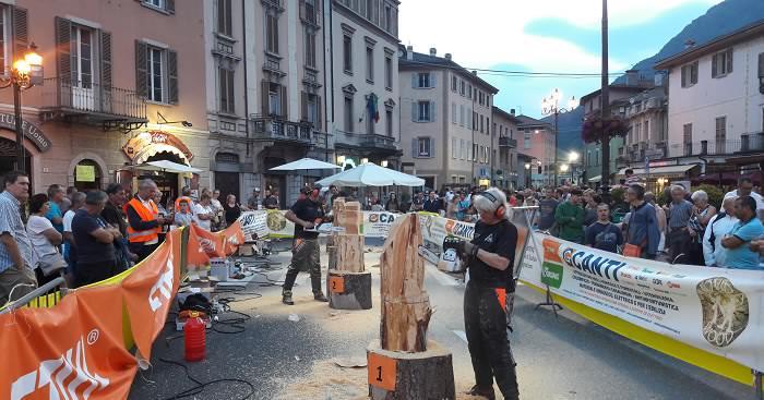 edolo sculture legno 1