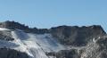 ghiacciaio Presena 1
