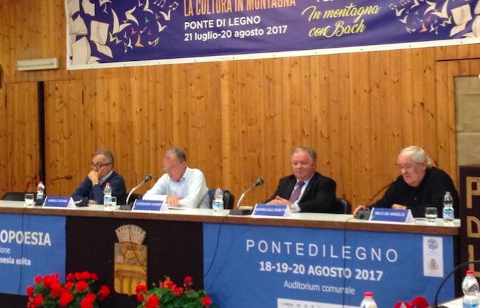 mirellacultura premio poesia bulferetti