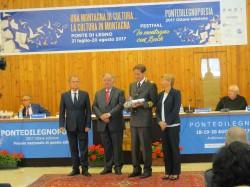 premio mirellacultura 2