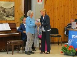 premio mirellacultura