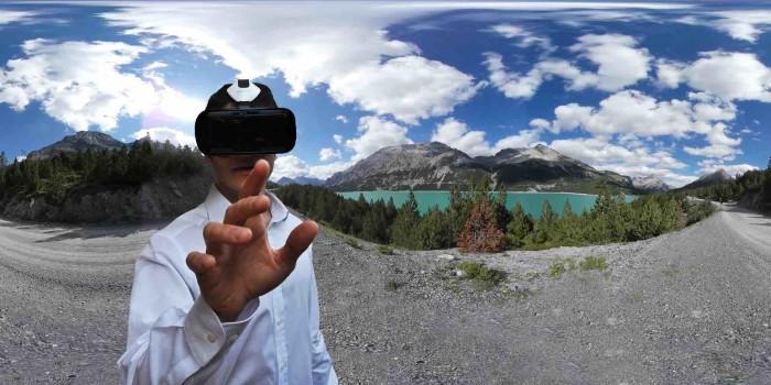 stelvio cancano realta virtuale