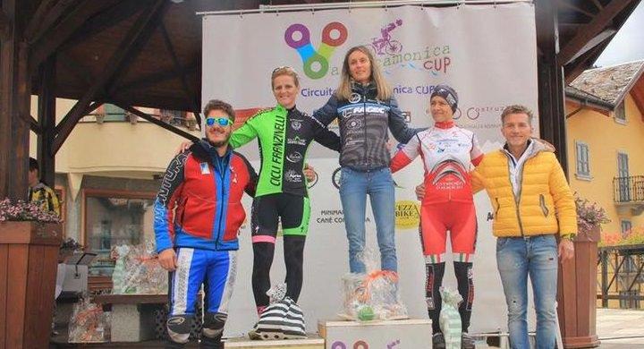 Adamello Race 0