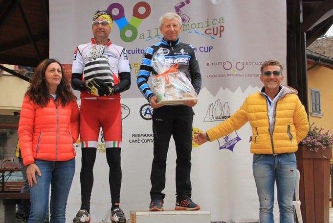 Adamello Race Cup 02