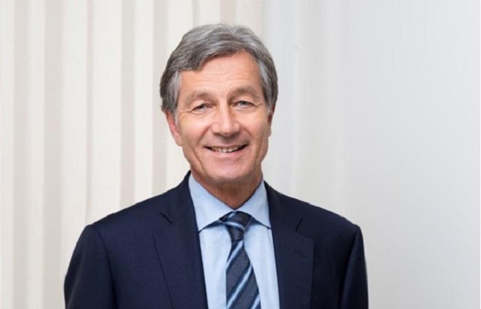 Gerhard Brandstätter
