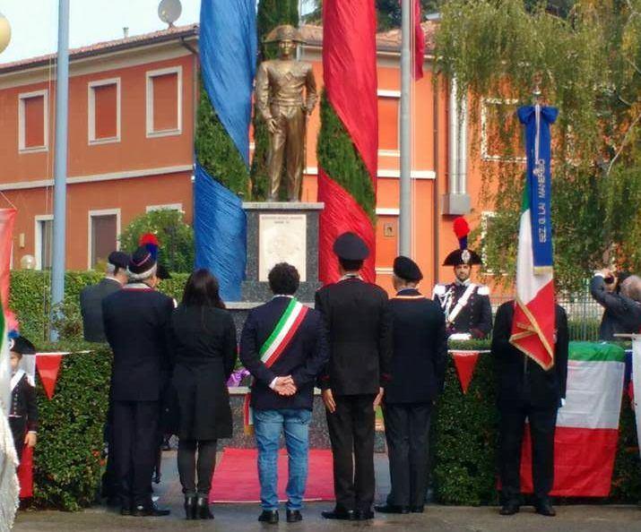 Manerbio carabinieri1