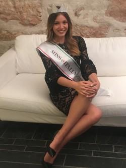 Miss Italia 2017 1