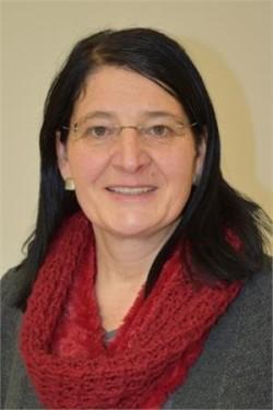 Paula Maria Ladstätter