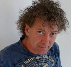 Riccardo Salvati 1