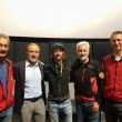 Ronzoni, Valoti, Pianetti, Gamba, Carrara 1