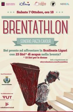 Sondrio Brenton 0