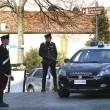 carabinieri Brescia 1
