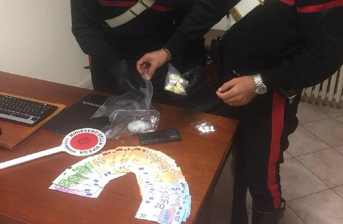 carabinieri Desenzano 1