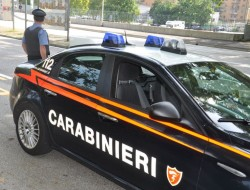 carabinieri controlli large