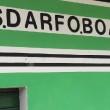darfo boario calcio 1