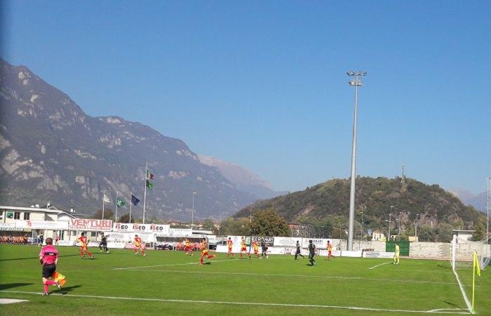 Calcio Us Boario Terme 1