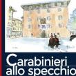 Cles carabinieri mostra 1