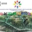 Festa del Volontariato PROVA modif.psd