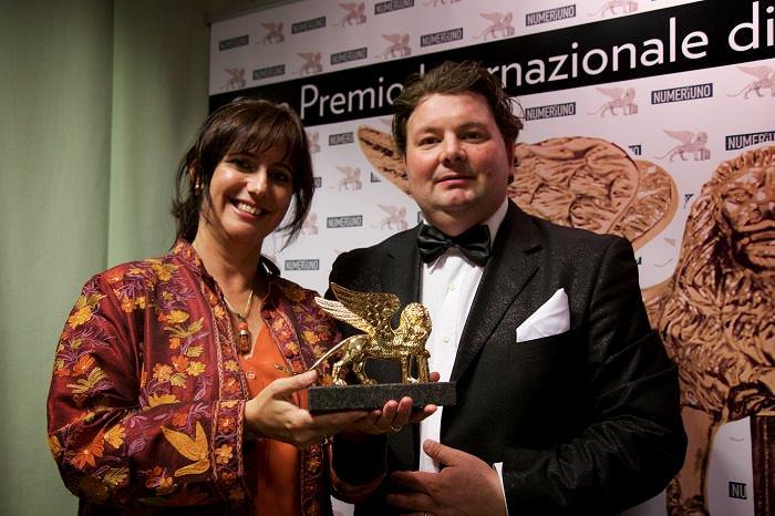 Premio Pace Beltrami 0
