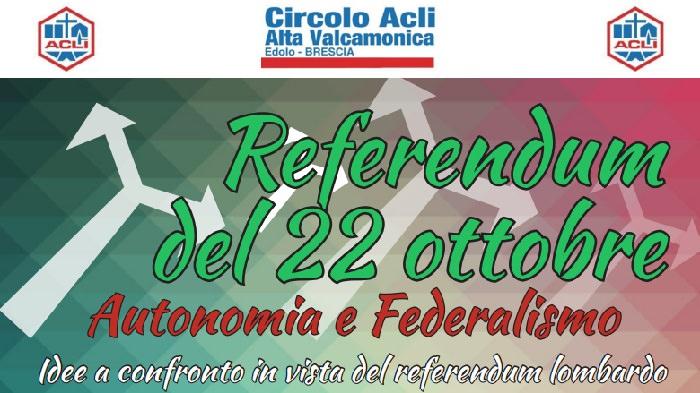 Referendum Autonomia 1
