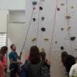 Trentino Sport Days 01