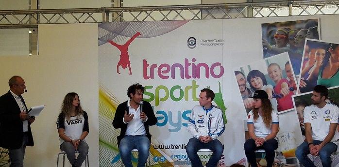 Trentino Sport Days00