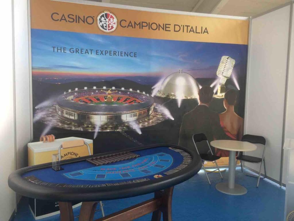 stand casino