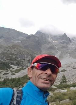 tullio Trentini