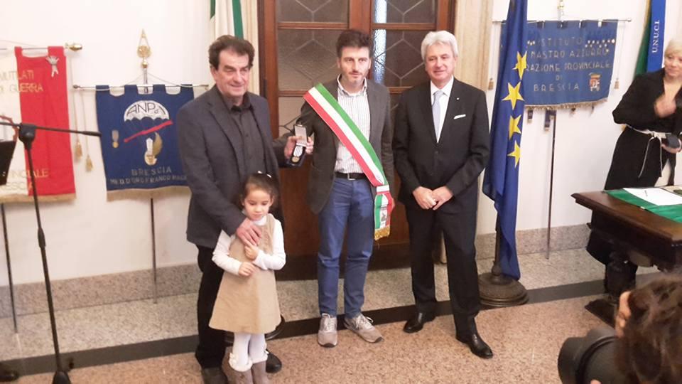 Brescia ex internati 03
