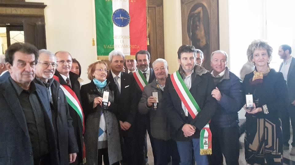 Brescia ex internati 1