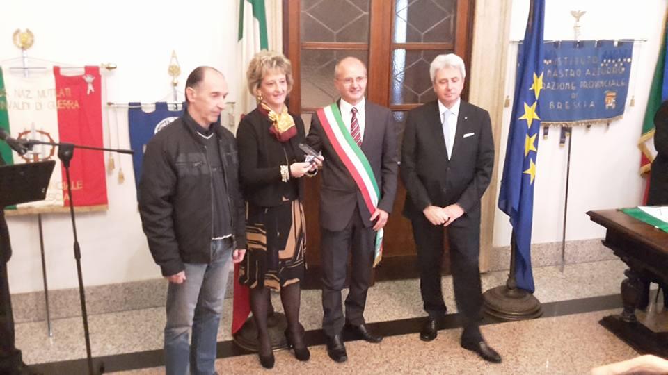 Brescia ex internati 2