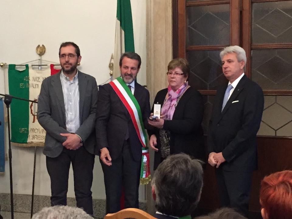 Brescia ex internati 5