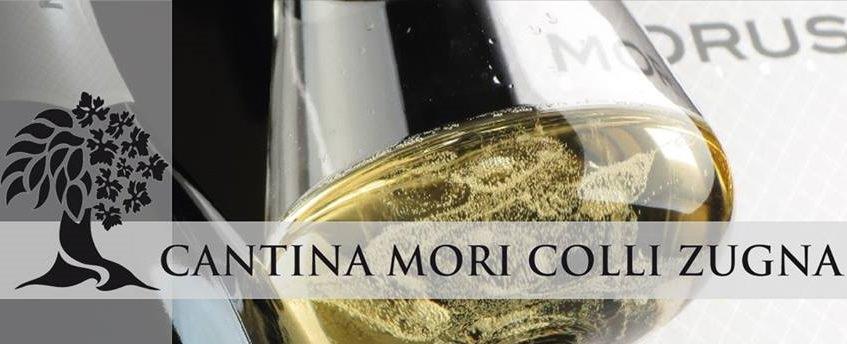 Cantina Mori Colli Zugna 1