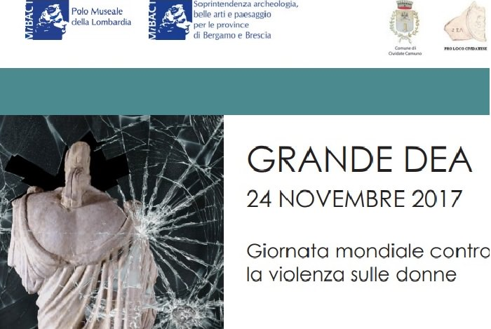 Cividate Camuno 24 novembre