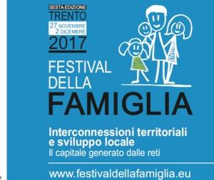 Festival Famiglia