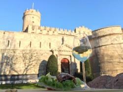 Arriva Happy Trentodoc, aperitivi speciali per la 13esima edizione di Trentodoc Bollicine sulla Città: programma eventi
