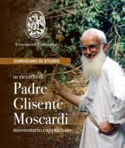 Padre Glisente Moscardi