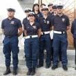 Polizia Locale Pinzolo