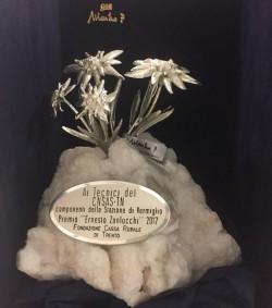 Premio stazione S. A. Vermiglio 1