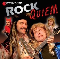 Rockquiem 2
